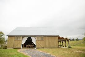 big farmhouse big farm virginia venue report