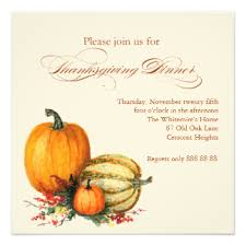 watercolor thanksgiving dinner gifts on zazzle