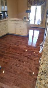 Wood Floor Refinishing Service Hardwood Floor Refinishing Services In Milwaukee Wi