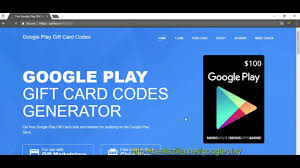 gift cards for play play store gift code free play gift card codes