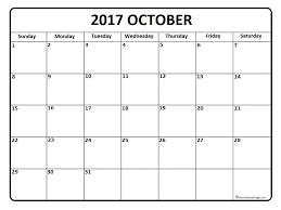 Small Desktop Calendar Free 25 Unique October Calendar Ideas On Pinterest October Calendar