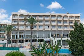 agapinor hotel photo gallery 3 star hotels paphos cyprus pafos