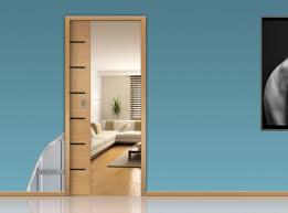Favorito Gesso Jordão | Parede Drywall &RD37