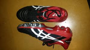 s rugby boots australia rugby boots s shoes gumtree australia joondalup area