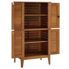 kitchen cabinet glass doors ikea tall cabinet glass doors with uk high quality door hinges