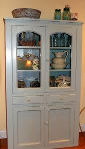 best 25 kitchen cupboard redo ideas on pinterest painting