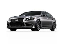 lexus sports car price 2015 2015 lexus ls 460 f sport conceptcarz com
