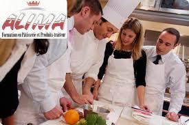 cours de cuisine chef étoilé cuisinez mieux qu un chef étoilé après 1 mois de cours au choix à
