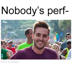 Ridiculously Photogenic Guy Meme - ridiculously photogenic guy bbbanal
