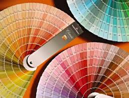 house paint color consultant in bothell house paint color consultant