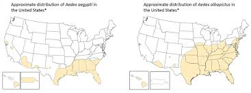 map of usa zika zika virus what s the buzz with images tweets apha storify