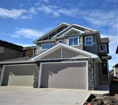 spruce ridge homes for sale