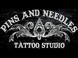 pins and needles tattoo studio home facebook