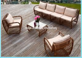 furniture broyhill outdoor furniture wicker grey wicker outdoor