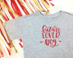 valentines day t shirts valentines day shirt etsy