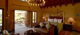 las casitas del colca hotel official website hotel in arequipa