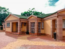 5 bedroom home 5 bedroom house for sale in mount edgecombe umsimbithi place p24