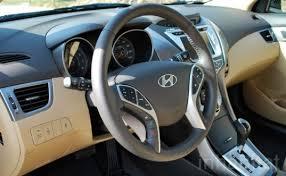 hyundai elantra 1 8 fuel consumption test drive we get 40 mpg from a non hybrid hyundai elantra