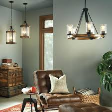 Youtube Chandelier Lebach 9 Light Olde Bronze Chandelier From Allen Roth 34539