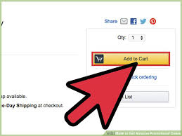 googlehow to preorder for black friday on amazon how to get amazon promotional codes with pictures wikihow