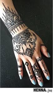 the 25 best henna designs ideas on pinterest henna hand designs