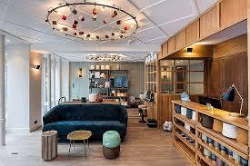 chambres d hotes chalonnes sur loire 49 chambre d hote chalonnes sur loire awesome moderne chambre d hote