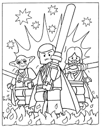 lego coloring pages to print with free coloring pages eson me