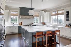 kitchen collection jobs 157 jobs lane bridgehampton ny hamptons real estate