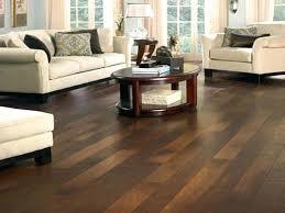livingroom tiles porcelain floor tile design ideas floor tile designs for living