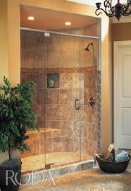 celesta shower doors shower ideas roda shower shower doors tile shower custom