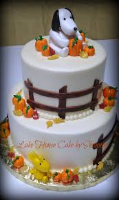 Halloween Pumpkin Cake Ideas 3969 Best Cake Ideas Images On Pinterest Cakes Biscuits And