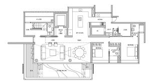 residence floor plan leedon residence floor plan www leedonresidence co