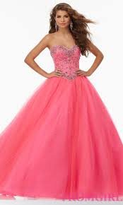 celebrity prom dresses evening gowns promgirl ml 99154