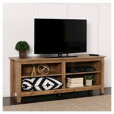 30 Inch Media Cabinet Tv Stands U0026 Entertainment Units Centers Living Room Furniture