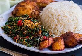 cuisine ivoirienne et africaine 5 blogs de cuisine africaine que vous devez absolument visiter