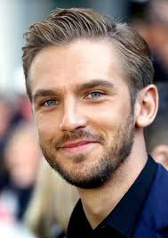 blonde male celebrities 15 celebrity male hairstyles mens hairstyles 2018