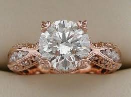 engagement rings australia the 25 best engagement rings perth ideas on