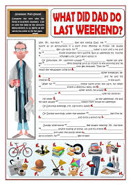 youmaps homeschoolmath net free worksheets esl worksheets for