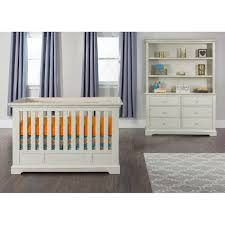 Discount Nursery Furniture Set by Nursery Furniture Collections Costco