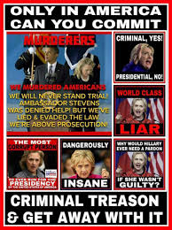 Owned Meme - the honest truth about hillary in one incredible accurate meme she