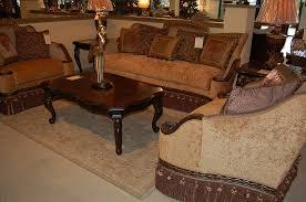Living Room Sets For Sale In Houston Tx Living Room Furniture Sale Houston Tx Luxury Furniture Unique