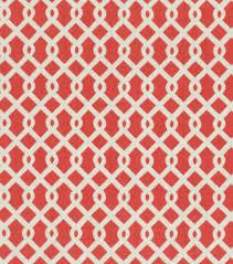 waverly upholstery fabric ellis flamingo upholstery fabrics