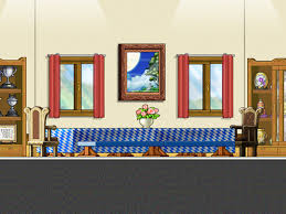 cartoon living room background glamorous dining room cartoon images ideas house design