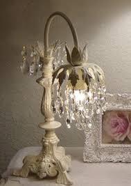 ti regalerò una rosa romantic lightings pinterest featured