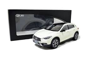 mazda brand paudi model diecast cars manufacturer model cars chinese brand