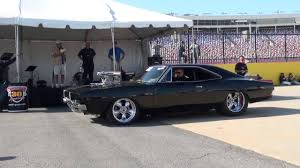 69 dodge charger supercharged 1969 dodge charger 1000 hp 572 hemi