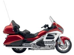 2008 goldwing wiring diagram wiring diagram weick
