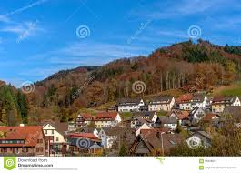 Beautiful Mountain Houses by Beautiful Mountain Landscape Mountains In Germany Small Mountain