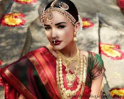 bridal jewellery images jewellery designs wedding jewellery designs