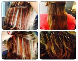 blonde high and lowlights hairstyles hairstyles high contrast highlight and lowlights hair colors